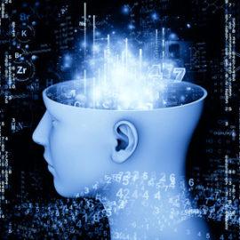 ¿Los pensamientos crean realidad?