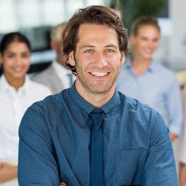 Gestión de personas, ¿Qué recursos ayudan a crecer profesionalmente?
